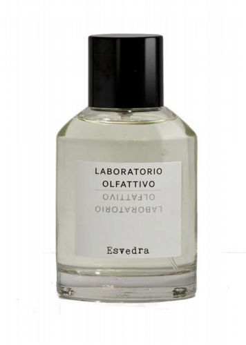 Laboratorio Olfattivo - Esveda (EdP) 100ml